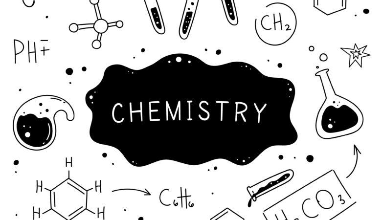 Kimya Mühendisliği Hangi Üniversitelerde Var ?