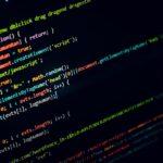 yazılım mühendisliği nedir maaş aralığı