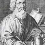 Hipokrat Kimdir ?
