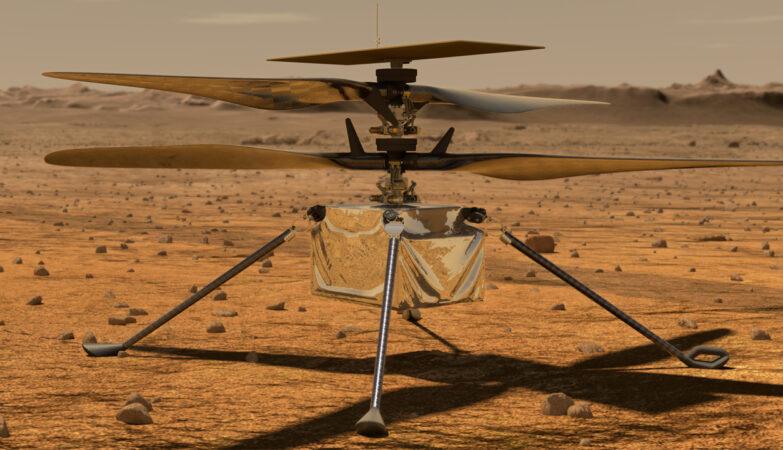 nasanin-ingenuity-helikopteri-tarihi-ucusa-hazirlaniyor