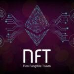 NFT Nedir ?