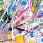 plastik-atik